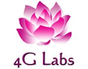 4G Labs